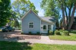 619 East Fordice Street, Lebanon, IN 46052