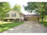 8441  Royal Meadow  Drive, Indianapolis, IN 46217