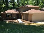 925 Sleepy Hollow Place, Greenwood, IN 46142
