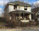 2652 Brookside Avenue, Indianapolis, IN 46218