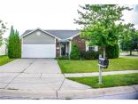 3408 Tupelo Drive, Indianapolis, IN 46239