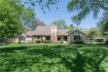 7850 Forest Lane<br />Indianapolis, IN 46240