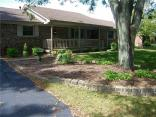 1588 North Avon Avenue, Avon, IN 46123