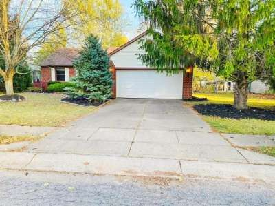 6041 Buell Lane, Indianapolis, IN 46254