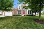 11905 Boothbay Lane, Fishers, IN 46037