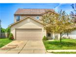 15391 Wandering Way, Noblesville, IN 46060