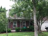 12951 Brookhaven Drive<br />Fishers, IN 46037