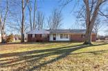 10575 Greentree Drive, Carmel, IN 46032