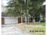 5018  Guion  Road, Indianapolis, IN 46254