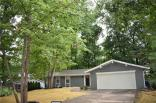 10302 Indian Lake S Boulevard, Indianapolis, IN 46236
