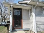 615 North Alton Avenue<br />Indianapolis, IN 46222