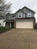 9946 Ellsworth Lane, Avon, IN 46123