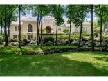 1045  Laurelwood, Carmel, IN 46032