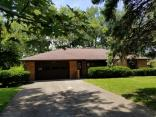 5025 Jaysue Street, Anderson, IN 46013