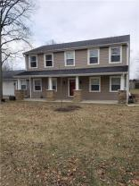 4980 Beechmont Drive<br />Anderson, IN 46012