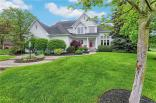 3730 Carwinion Way, Carmel, IN 46032