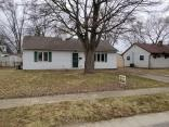 133 Totten Drive, Greenwood, IN 46143