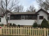 1526 East 73rd Street, Indianapolis, IN 46240