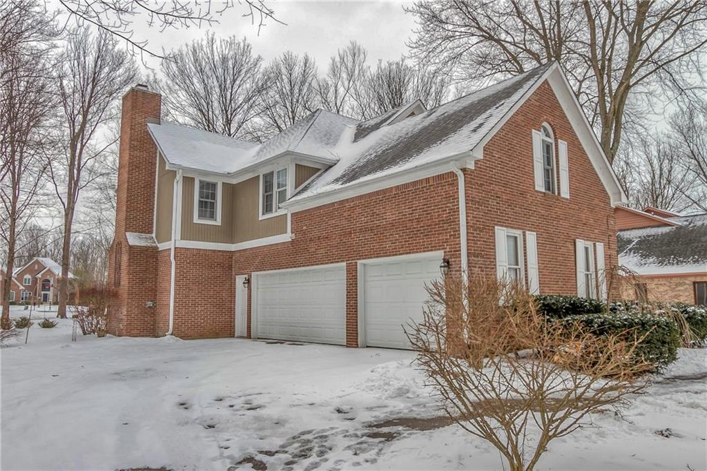 11845 N Discovery Circle, Indianapolis, IN 46236 image #2