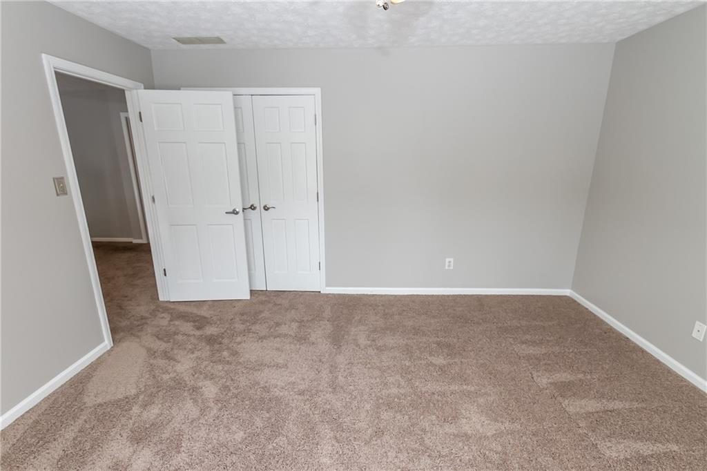 11845 N Discovery Circle, Indianapolis, IN 46236 image #48