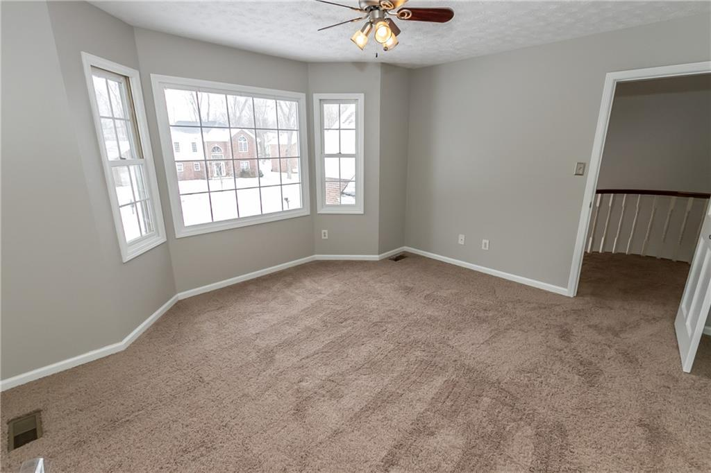 11845 N Discovery Circle, Indianapolis, IN 46236 image #49