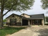 721 Sable Ridge Drive, Greenwood, IN 46142