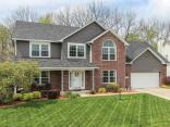 7304 Plantation Lane, Avon, IN 46123