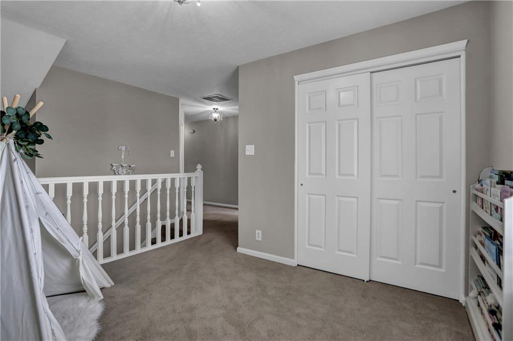 8609 E Knoll Crossing, Fishers, IN 46038 image #28