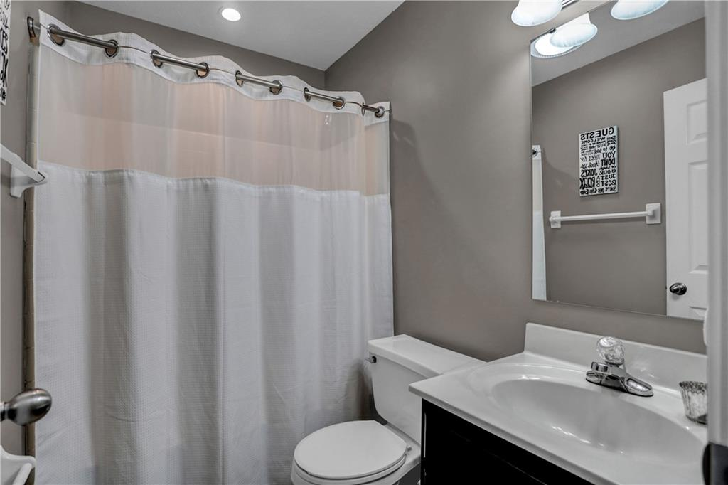 8609 E Knoll Crossing, Fishers, IN 46038 image #42