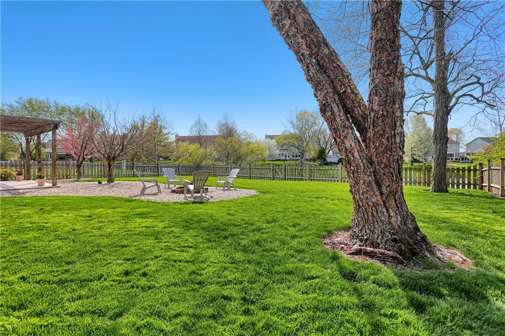8609 E Knoll Crossing, Fishers, IN 46038 image #49