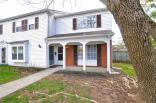 1619 Marborough Lane, Indianapolis, IN 46260
