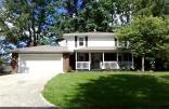 4332 Greenhill Way, Anderson, IN 46012