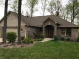 2561 North Oak Ridge Way, Martinsville, IN 46151