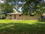 11292 North Cooney  Road, Mooresville, IN 46158