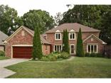 11634  Horizon  Court, Fishers, IN 46037