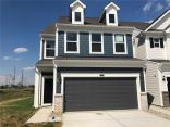 14070 E Bay Willow Drive, Fishers, IN 46037