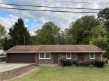 937 W Columbus Avenue, Batesville, IN 47006