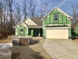 1022 Serenity Court, Indianapolis, IN 46280