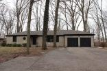 4015 East Devon Drive, Indianapolis, IN 46226