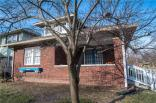4362 Carrollton Avenue, Indianapolis, IN 46205