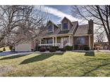 2905 Morgan Trails, Martinsville, IN 46151