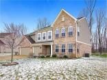 4734 Summit Lake Place, Indianapolis, IN 46239