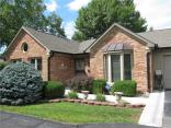1659 Cloister Drive, Indianapolis, IN 46260