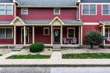 323 E 11th Street, Indianapolis, IN 46202