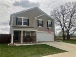 1399 Fiesta Drive, Franklin, IN 46131
