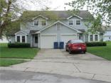 8577~2D81 Fairway Trail, Indianapolis, IN 46250