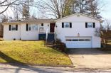 4010 East Providence Court, Bloomington, IN 47408