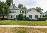 6020 Clearview Drive, Carmel, IN 46033