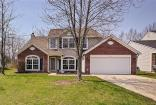 4612 Pantina Way, Indianapolis, IN 46237