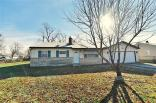 3035 Eagledale Drive, Indianapolis, IN 46222